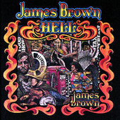James Brown | Hell