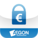 AEGON Bank Saldo Check