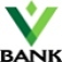 VALLIANCE BANK MOBILE BANKING