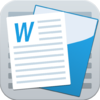 xiong feng - Document Writer - for Microsoft Word Edition and Open Office Format artwork
