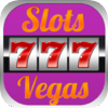 BRUNO DE ARAUJO - Ace Classic Slots Journey in Vegas: Jackpot Blitz, Blackjack Bonus and Roulette Bash artwork