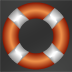 LifeSaver Web Browser